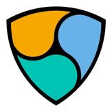 Деятельность NEM Foundation и будущее развитие блокчейна в Японии