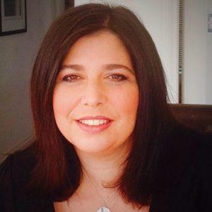 Karen Cohen, Карен Коэн