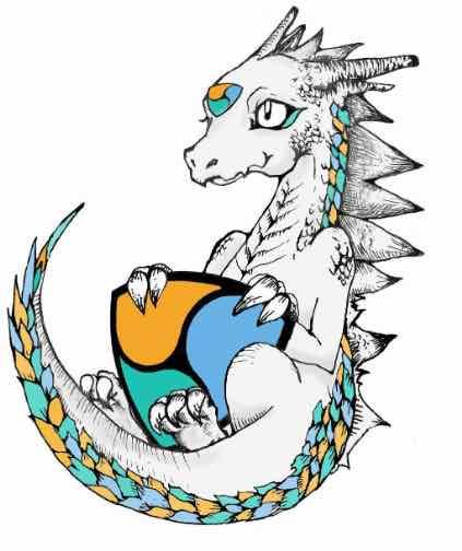Dragon nem