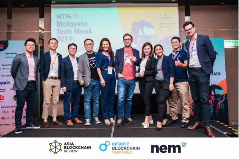 Malaysia-Tech-Week