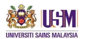 Sains-Malaysia
